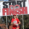 2013_pleasanton_double_road_race_ 17951