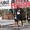 2013_pleasanton_double_road_race_ 17955