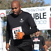2013_pleasanton_double_road_race_ 17957