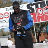 2013_pleasanton_double_road_race_ 17959