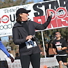 2013_pleasanton_double_road_race_ 17962