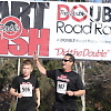 2013_pleasanton_double_road_race_ 17963