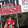 2013_pleasanton_double_road_race_ 17967