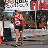 2013_pleasanton_double_road_race_ 17968