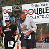 2013_pleasanton_double_road_race_ 17969