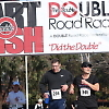 2013_pleasanton_double_road_race_ 17971