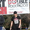 2013_pleasanton_double_road_race_ 17972