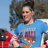 2013_pleasanton_double_road_race_ 17977