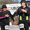 2013_pleasanton_double_road_race_ 17980