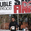 2013_pleasanton_double_road_race_ 17981