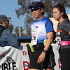 2013_pleasanton_double_road_race_ 17982