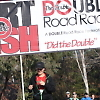 2013_pleasanton_double_road_race_ 17983