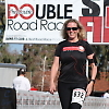 2013_pleasanton_double_road_race_ 17988