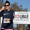 2013_pleasanton_double_road_race_ 17992