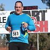 2013_pleasanton_double_road_race_ 17993