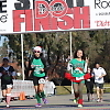 2013_pleasanton_double_road_race_ 17994