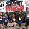 2013_pleasanton_double_road_race_ 17999