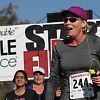 2013_pleasanton_double_road_race_ 18000