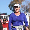 2013_pleasanton_double_road_race_ 18002