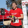 2013_pleasanton_double_road_race_ 18005