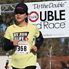 2013_pleasanton_double_road_race_ 18008