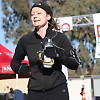2013_pleasanton_double_road_race_ 18010