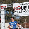 2013_pleasanton_double_road_race_ 18011