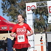 2013_pleasanton_double_road_race_ 18012