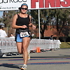 2013_pleasanton_double_road_race_ 18013