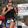 2013_pleasanton_double_road_race_ 18014