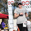 2013_pleasanton_double_road_race_ 18016
