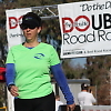 2013_pleasanton_double_road_race_ 18017