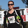 2013_pleasanton_double_road_race_ 18018