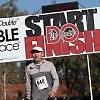2013_pleasanton_double_road_race_ 18019
