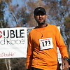 2013_pleasanton_double_road_race_ 18022