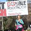 2013_pleasanton_double_road_race_ 18024