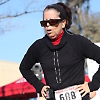 2013_pleasanton_double_road_race_ 18026