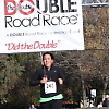2013_pleasanton_double_road_race_ 18028