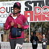 2013_pleasanton_double_road_race_ 18031