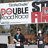2013_pleasanton_double_road_race_ 18032