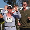 2013_pleasanton_double_road_race_ 18034