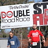 2013_pleasanton_double_road_race_ 18035