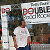 2013_pleasanton_double_road_race_ 18038