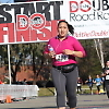 2013_pleasanton_double_road_race_ 18040