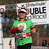 2013_pleasanton_double_road_race_ 18041