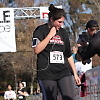 2013_pleasanton_double_road_race_ 18042