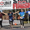 2013_pleasanton_double_road_race_ 18044