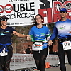 2013_pleasanton_double_road_race_ 18045