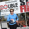 2013_pleasanton_double_road_race_ 18049