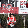 2013_pleasanton_double_road_race_ 18050